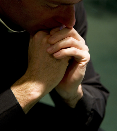 "In a special way, The Church exhorts priests themselves to foster more priestly vocations:  ""Let there be committed priests, who know how to accompany young people as 'companions on the journey,' helping them... to recognize Christ, the Way, the Truth and the Life.""     -Message for 2013 World Day of Prayer for Vocations"