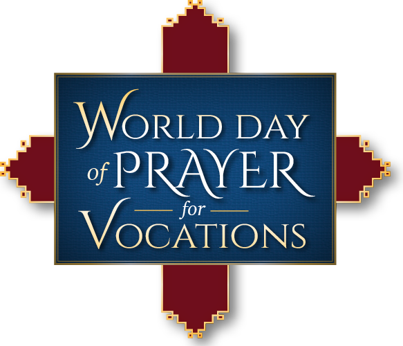 World Day Of Prayer For Vocations 2018